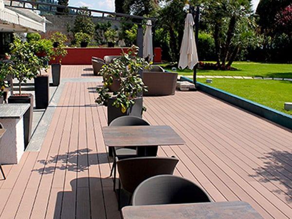 Pavimenti-giardino-esterno