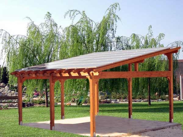 Preventivi-tettoie-in-legno-sassuolo