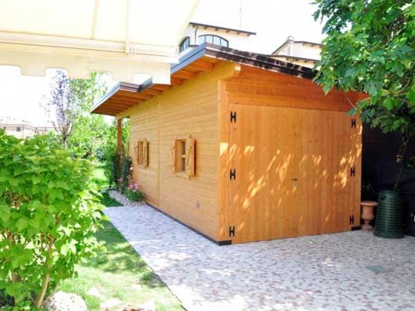 Prezzi-garage-in-legno-sassuolo