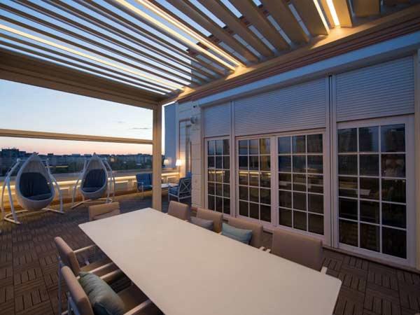 Progettazione-verande-bologna