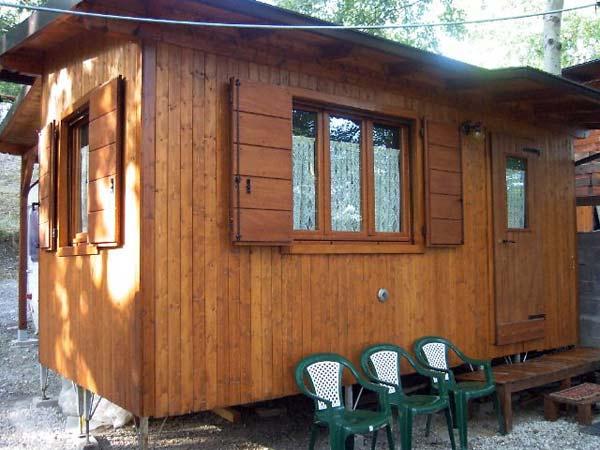 Vendita-casette-in-legno-carpi