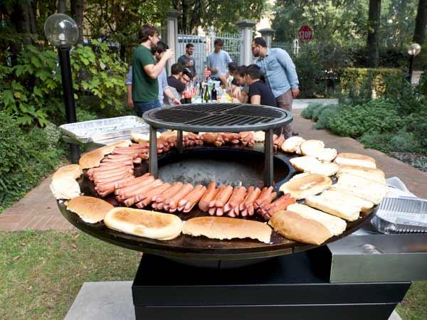 grigliate-di-carne