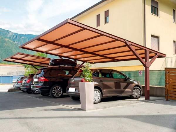 Carport-moderni-sassuolo