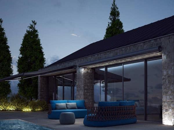 Coperture-efficaci-terrazzi