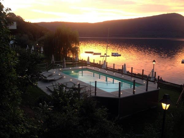 Prezzi-piscine-outdoor