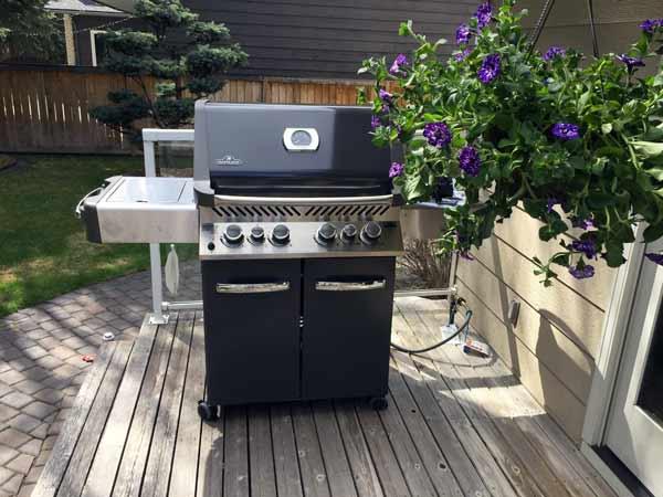 barbecue-a-gas-moderni-carpi