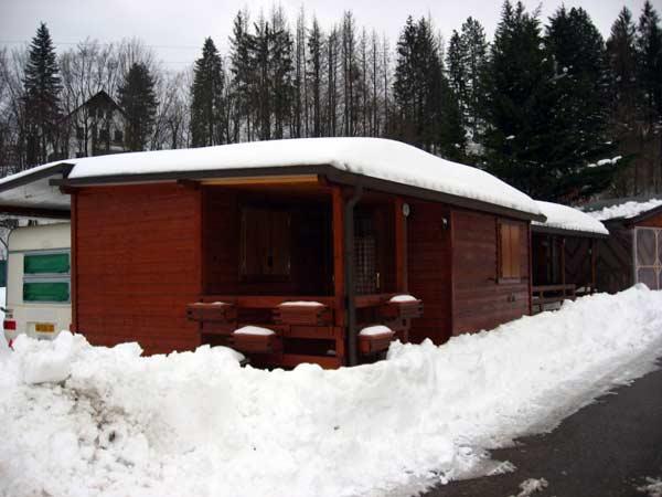 bungalow-in-legno-modena
