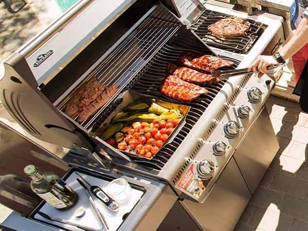 offerte-barbecue-a-gas